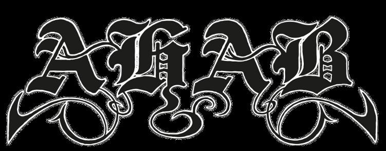 AHAB Nautik Doom - Official Site